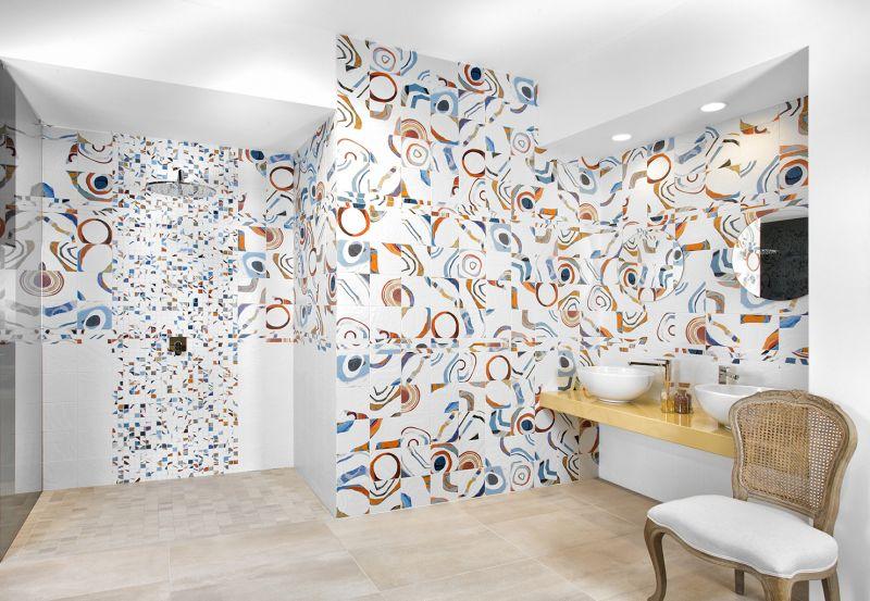 Ceramiche Piemme // Uniquestone | Matteo Pistorio srl